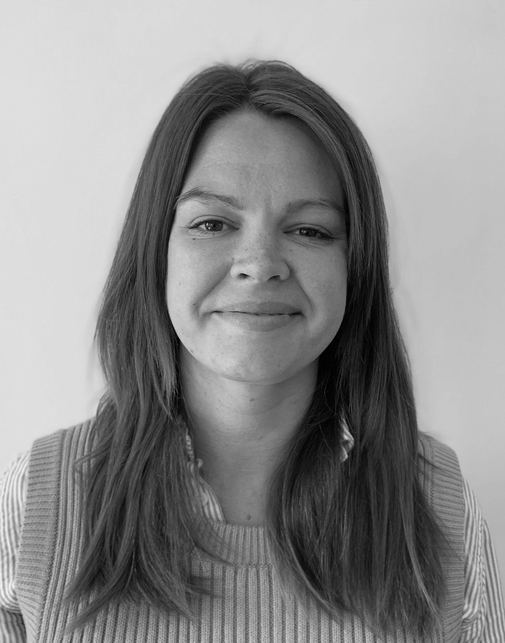 Christiane Jessen