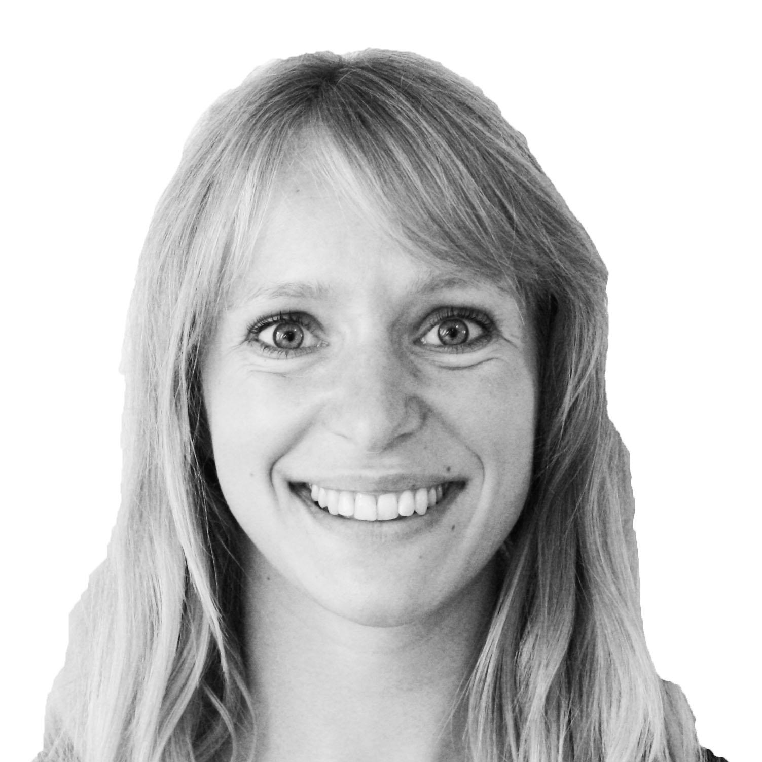 Marie Møller Kristensen