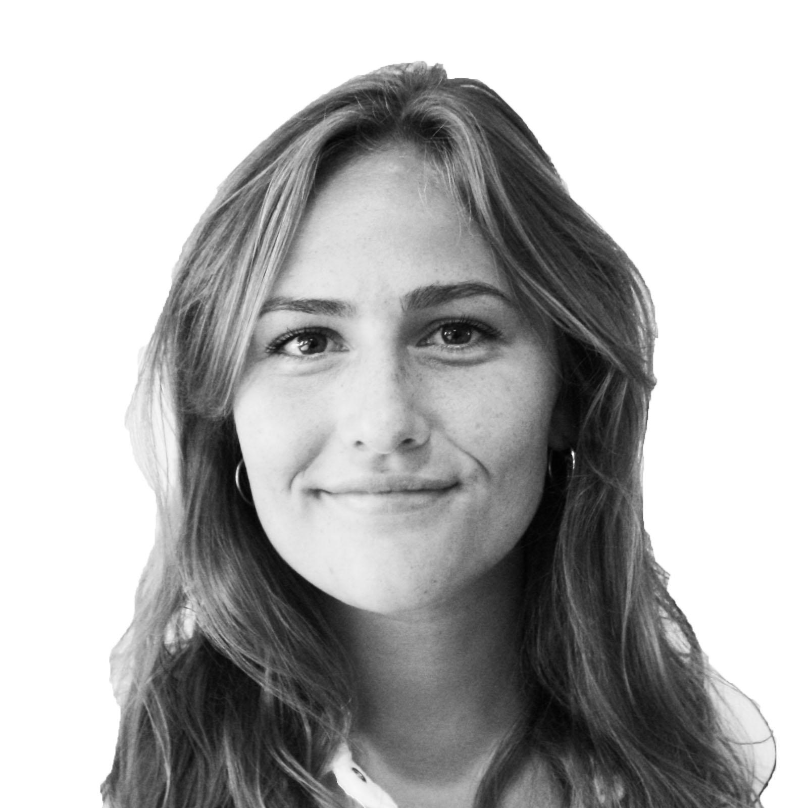 Sophie-Amalie Voss