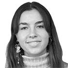 Emma Klöcker-Gatzwiller