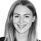 Katrine Schmidt-Persson