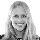 Louise Rosenthal Jensen
