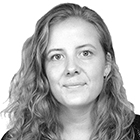 Sofie Nørager Andersen
