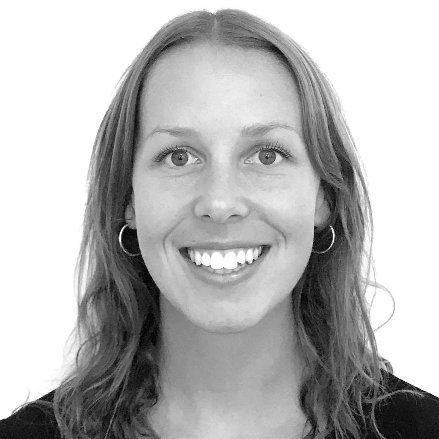 Amalie Lykke Rasmussen