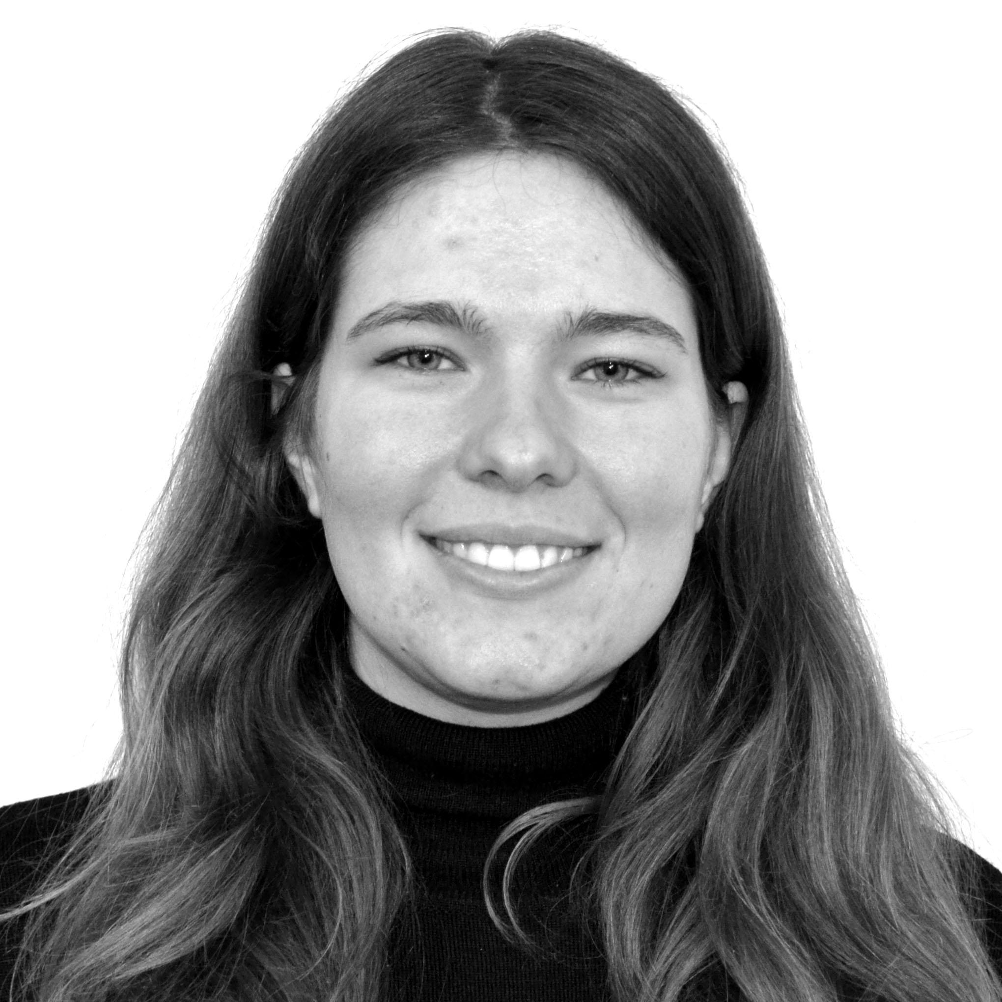 Ida Balslev-Erichsen