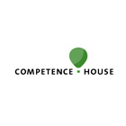 Competencehouse