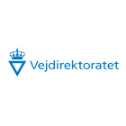 Vejdirektoratet